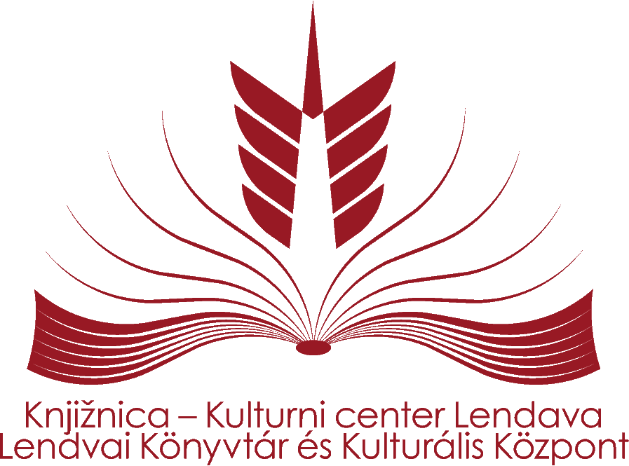 kkcl_logo_transparent.png
