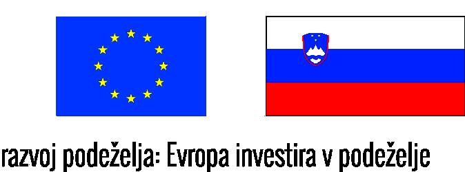 https://www.obcinaturnisce.si/Files/TextContent/141/1595838793903_program%20razvoja%20podezelja-pol2x.png.png